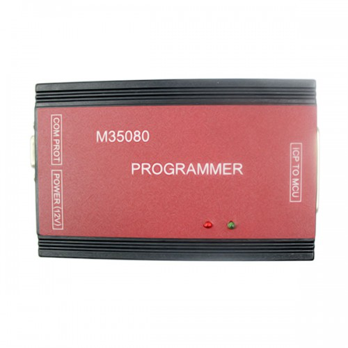 BMW M35080 Programmer Free Shipping