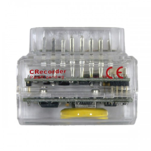 Launch Crecorder OBD2 Code Reader Adapter Free shipping