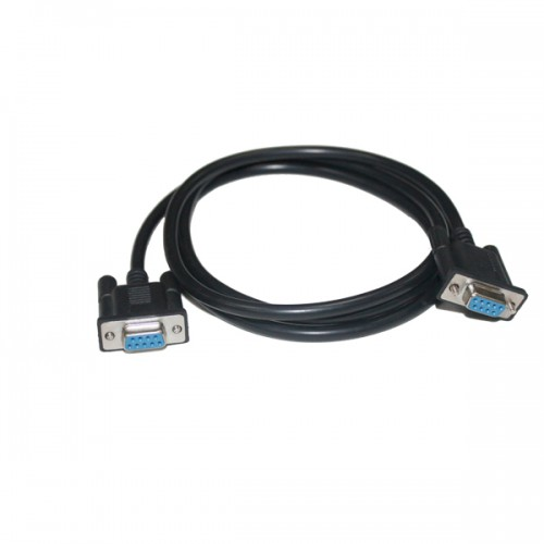 Serial Port Cable for SBB