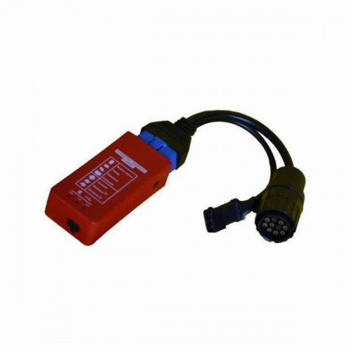 Originale AM-BMW Motorcycle Diagnostic Scanner
