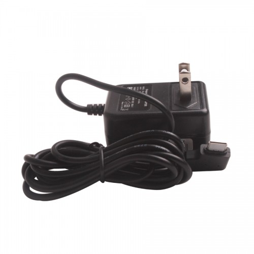 Wall Charger for X431 Diagun 3