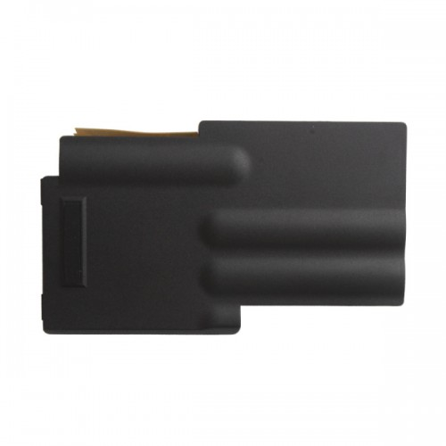 New Thinkpad IBM T30 Battery 02K7072