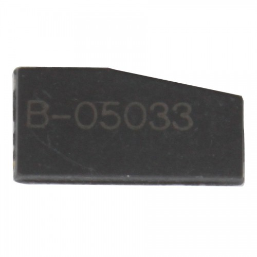ID4D(67) Transponder Chip 10pcs per lot