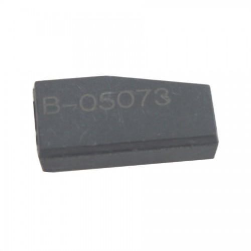 Ford Mondeo ID4D(60) Transponder Chip 10pcs/lot