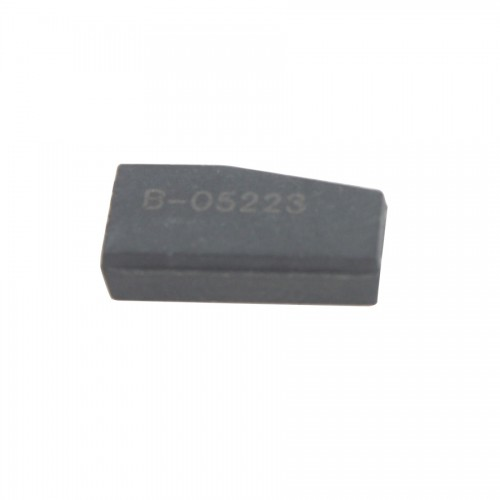 Nissan A33 ID4D(60) Transponder Chip 10pcs/lot