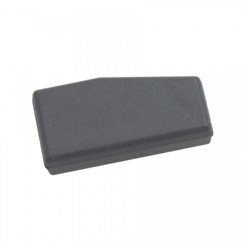 VW ID44 Transponder Chip 10pcs/lot