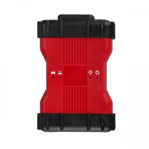 V97 VCM II Diagnostic Tool for Ford with WIFI Wireless Version