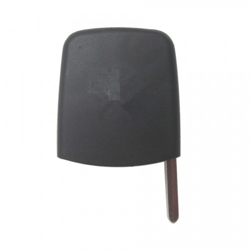Remote Key Head (Round) For VW 10pcs/lot