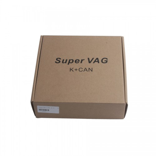 Economico Super V-A-G K+CAN V4.6  Spedizione gratuita Post Free Ship