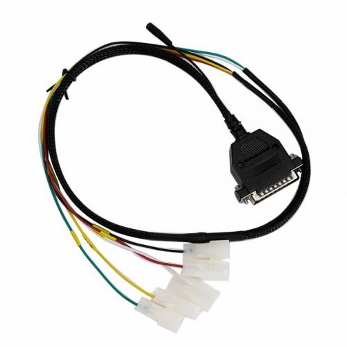 (DHL Gratis) V2 37 KESS V2 illimitato Token Versione Con Firmware V4 036  Prodotto Caldo IN ITALIANO