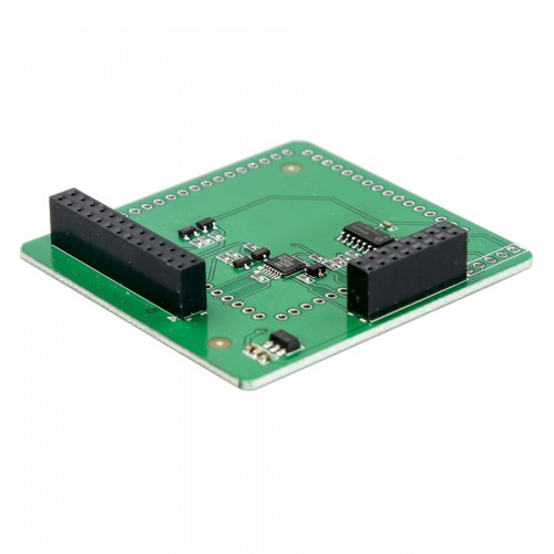 Xhorse XDPG14CH MC68HC05X32(QFP64) Adapter for VVDI PROG