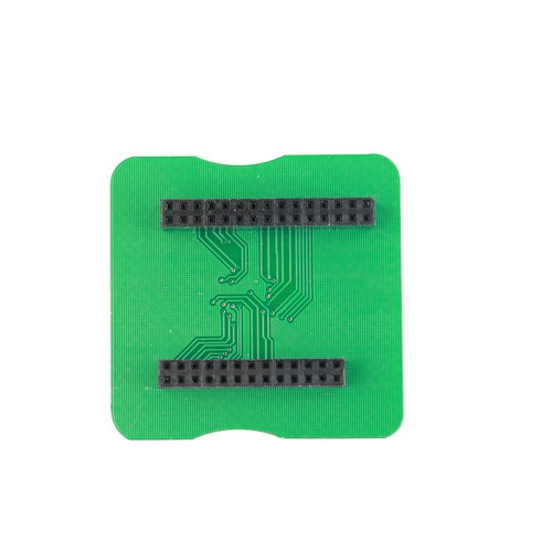 CG100 ATMEGA Adapter for CG100 PROG III Airbag Restore Devices with 35080 EEPROM and 8pin Chip