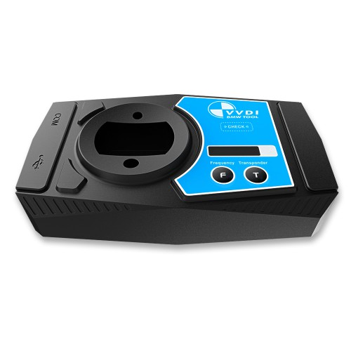 Xhorse VVDI BMW Diagnostic Coding and Programming Tool