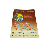 Smart 2 IN 1 User Guide