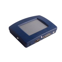 Hottest Best quality Digiprog III Digiprog 3 Odometer Programmer with Full Software( Non ha problema di Blue Screen)