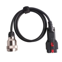 OBD2 16 PIN Cable for MB STAR C3