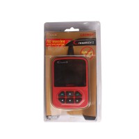 2019 New Arrival Launch CResetter II Oil Lamp Reset tool Cresetter II