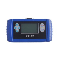 Nuovo Arrivo KP819 KP-819 Auto Key Programmer for Mazda Ford Chrysler