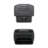 OBD2 CANBUS Speed Lock Device for Toyota