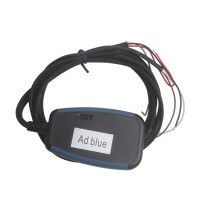 Truck AdblueOBD2 Emulator For Renault