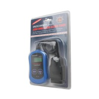 V-A-G 305 Code Reader Auto Scanner For Volkswagen Audi VW