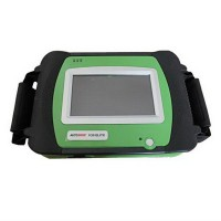 Originale Potente SPX AUTOBOSS V30 Elite Super Scanner The next generation of scan tools ITALIANO Disponibile