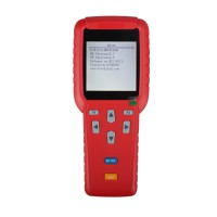 Originale XTOOL X-100+ X100 Plus Auto Key Programmer X100+ Updated Versione
