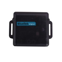 Originale Truck AdblueOBD2 Emulator 8-in-1 for Mercedes MAN Scania Iveco DAF Volvo Renault and Ford