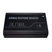 V3.9.2 CG100 Airbag Restore Devices Support Renesas