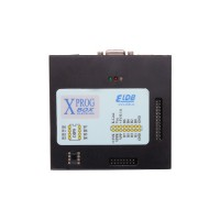 In Promo L'ultima versione Xprog-M V5.45 ECU Programmer Newest Xprogm