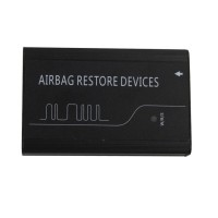 V5.0.0.0 CG100 PROG III Airbag Restore Devices including All Function of Renesas SRS