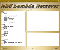 Professionale DPF+EGR REMOVER 3.0 Lambda Hotstart Flap,O2, DTC 2 Software Full 2017.5 version Promo