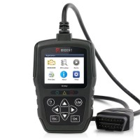 VIDENT iEasy300 Pro iEasy 300 PRO CAN OBDII/EOBD Code Reader Promo