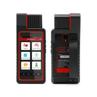 Launch X431 Diagun IV Con gli Adattatori Completi Come X-431 Pro Mini Supporta Bluetooth/Wifi Scanner PK diagun 3