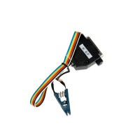A6 Cable for Carprog Full V10.93