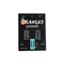 OEM Orange5 Professional Programming Device Main Unit