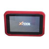 (UK Spedizione No Tasse)XTOOL X-100 PAD Tablet Key Programmer with EEPROM Adapter Support Special Functions Promo