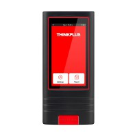 Launch Thinkcar Thinkplus Automotive Quick Scan Tool il primo strumento di diagnosi del veicolo completamente automatico
