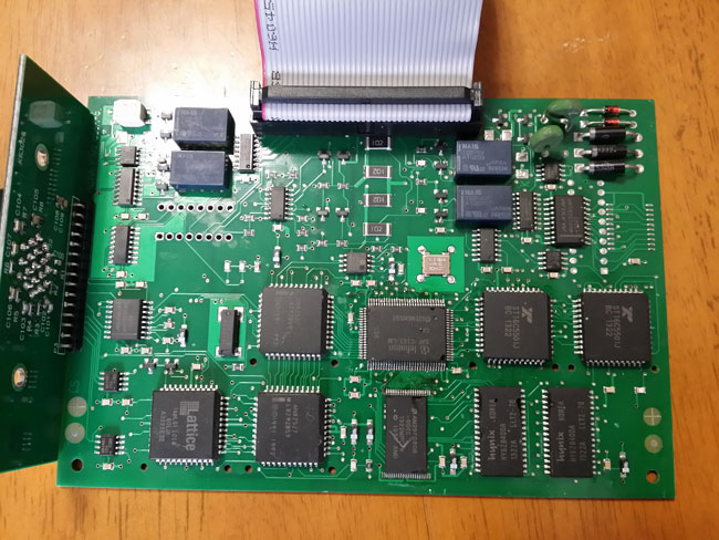 super-mb-star-c3-main-board-1