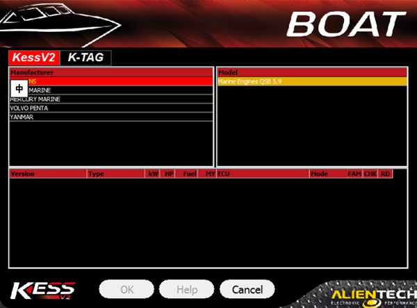 Kess V5.017 software display-02