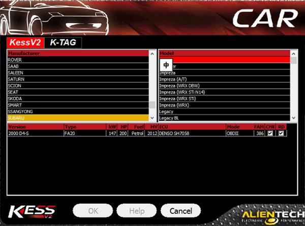 Kess V5.017 software display-06