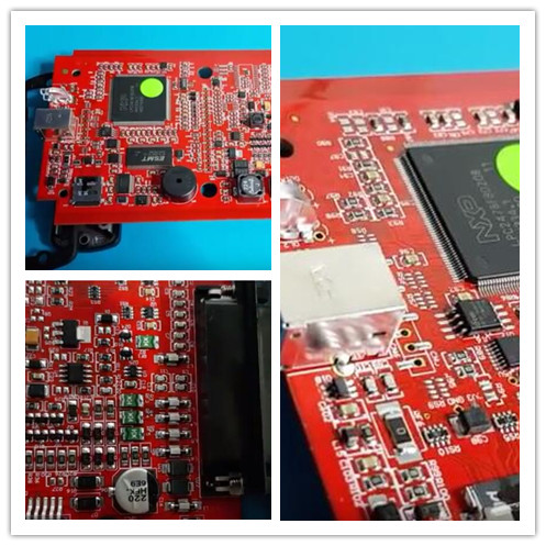 Kess V5.017 Euro Version with best red PCB Display-03