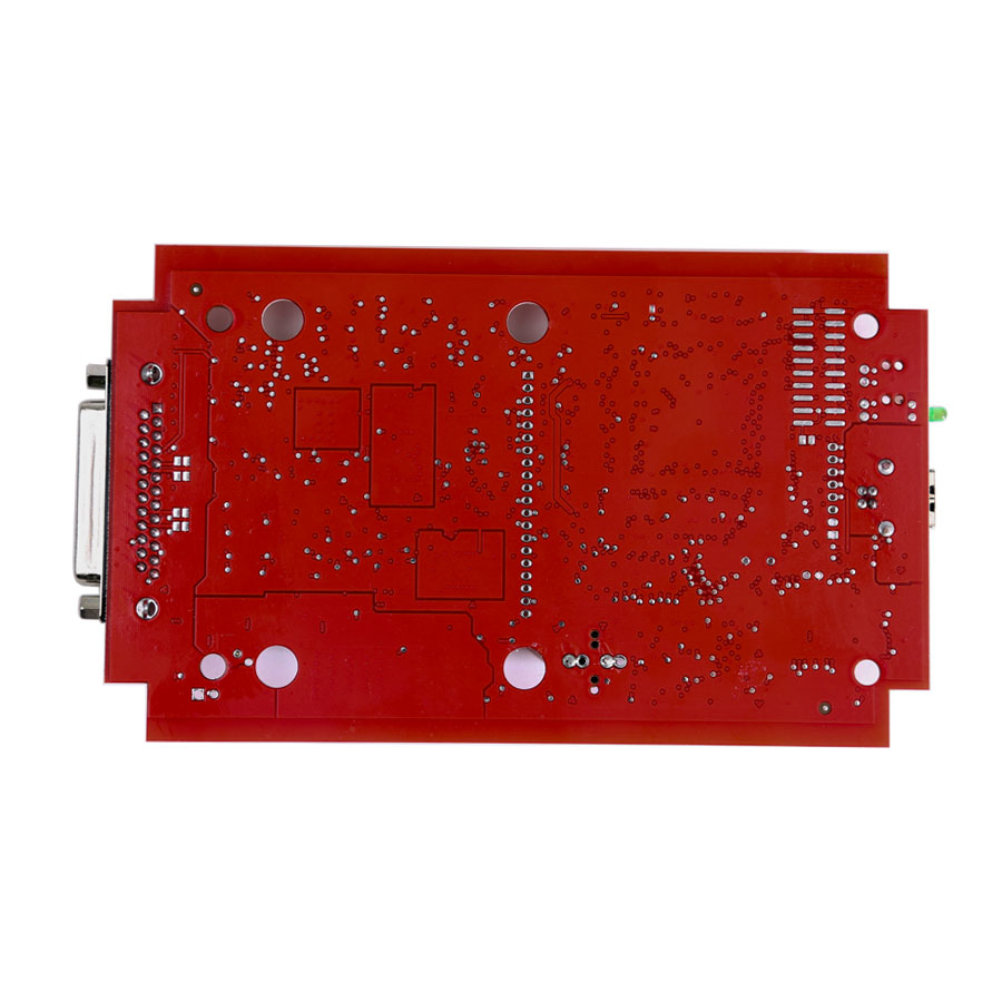 Kess V5.017 Euro Version with best red PCB-02