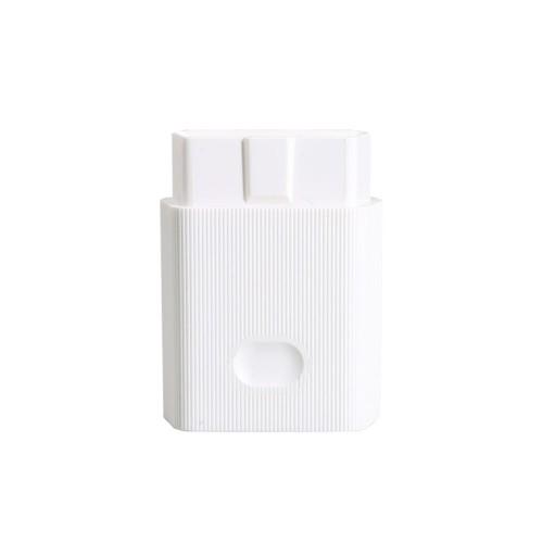 Fcar OBD2 Adapter Plug - 02